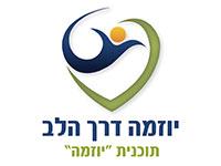 logo-026