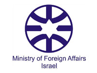 logo-029