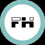 עותק-של-logo-fithood-1